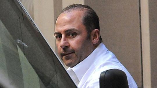 Google Found Guilty in 'Landmark' Defamation Case