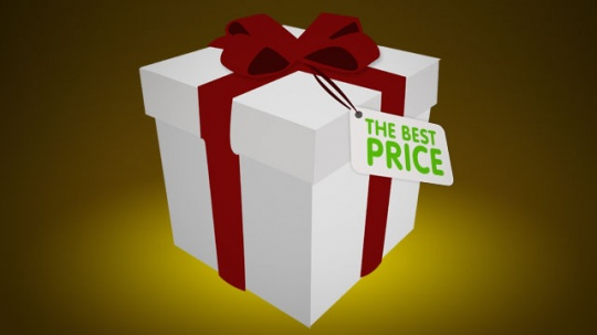 How to Get the Best Deals on Online Shopping
