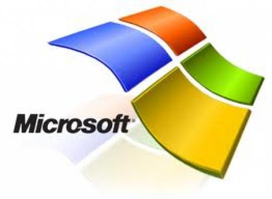 Microsoft Unveils Language Translation Tool