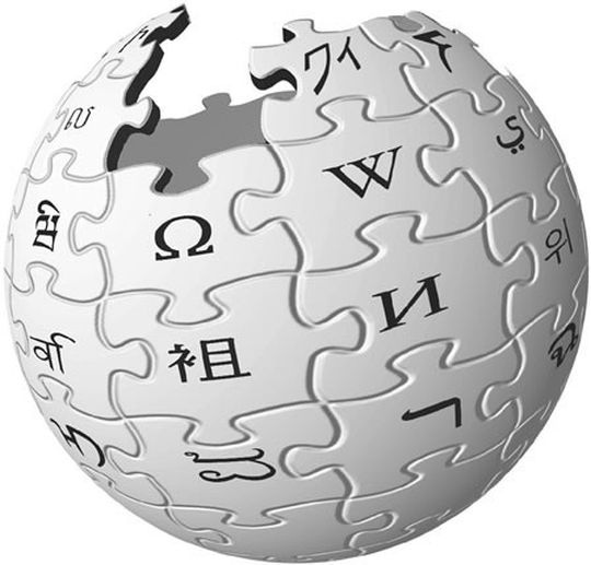 Now, Upload Videos on Wikipedia