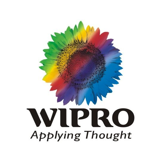 Wipro Tops HP, Nokia, Apple in Green Ranking