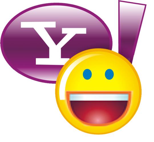 Hacker Sells Code that 'Hijacks' Yahoo Mail Accounts
