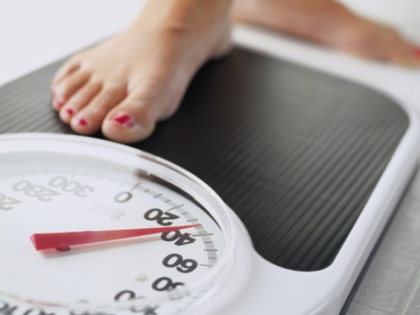 Can Hormones Stall Your Weight Loss Plan?