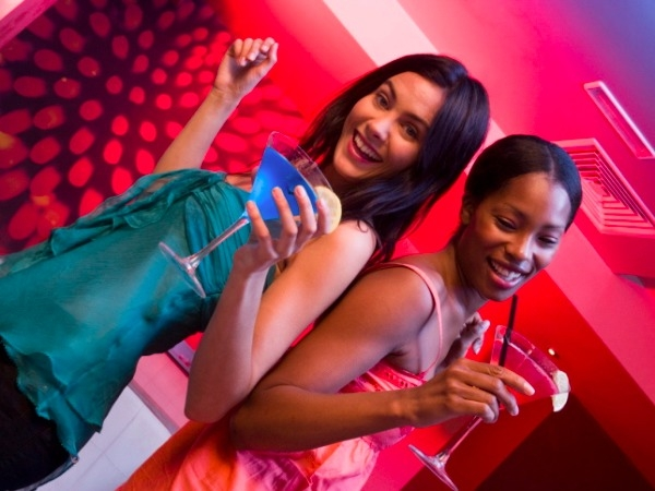 New Study Says Mothers Shape Adult Drinking Patterns