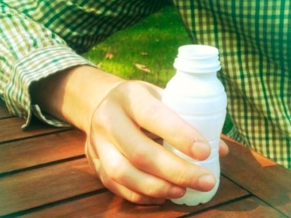 Are All Probiotic Drinks Alike?