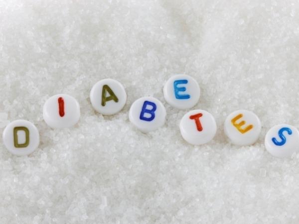 Understanding The Link Between Diabetes And Weight
