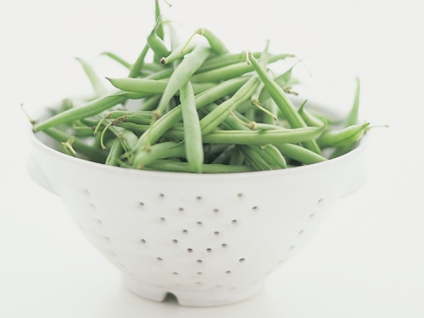 Beans Show Promise With Diabetes: Study