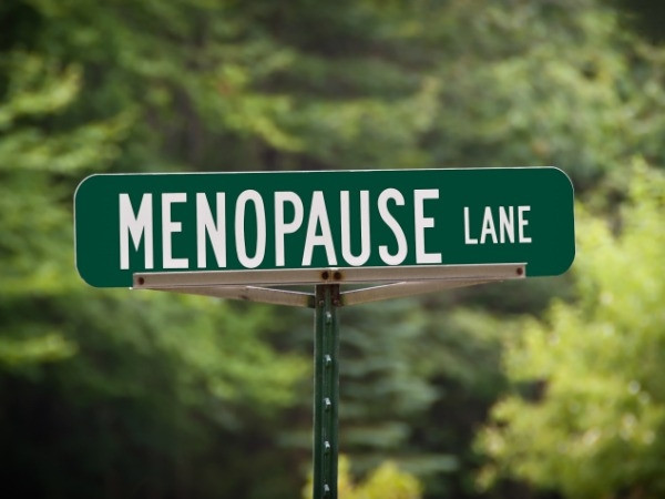 Therapy, Exercise Aid Chemo-Related Menopause