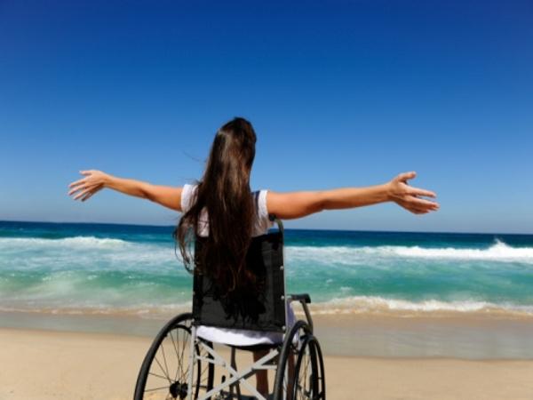 Disabled Rights Activists Flay New Mental Health Bill