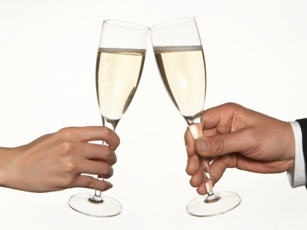 Is It Okay For Diabetics To Consume Alcohol?