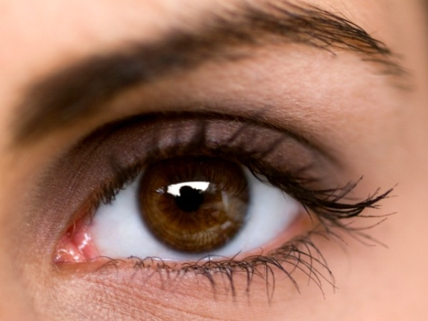 World Sight Day: Care For Your Vision