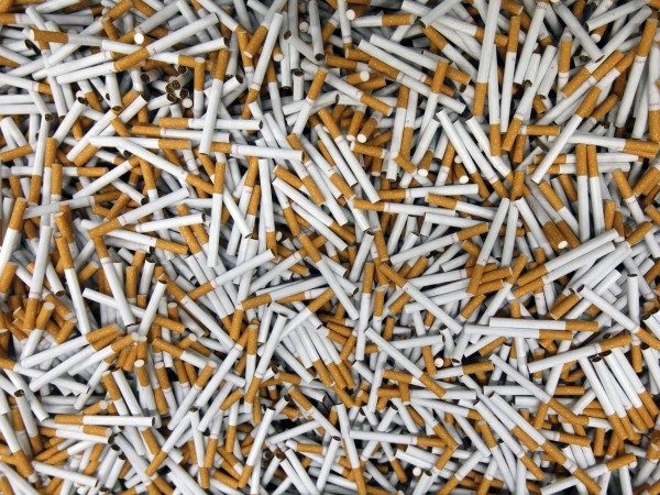 Big Tobacco Companies Resist Admissions Of Wrongdoing