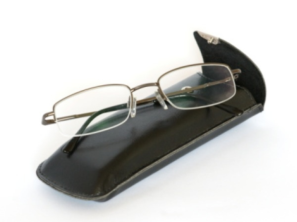 Trifocal Lens Implants Renders Glasses Unnecessary
