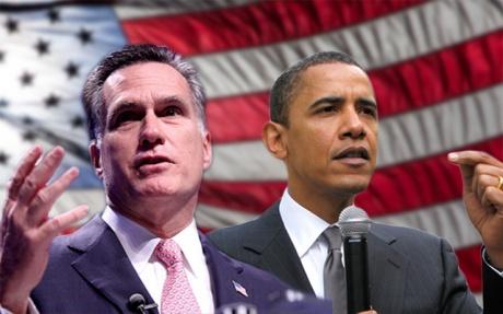 Things to watch in the US presidential debate