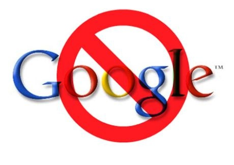 Iran to introduce local alternatives to Gmail and Google