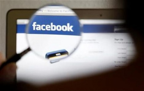 Facebook To Advertisers: Forget About Clicks