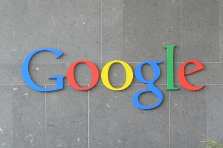 Google Becomes Second Most Valuable Tech Firm