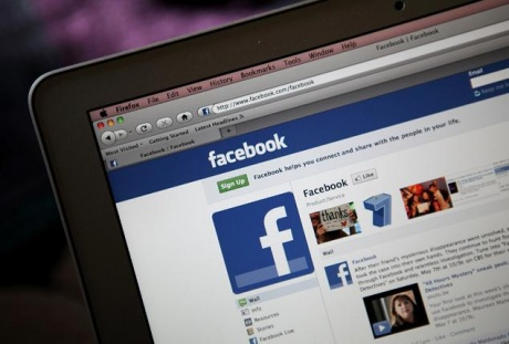 Now, Facebook Will Charge To 'Promote' User Posts