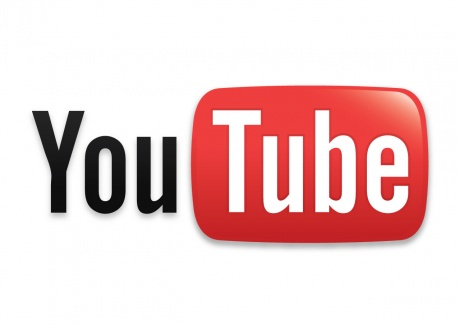 Want to Make $276,000 a Year? Start a YouTube Channel