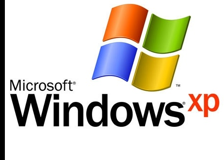 Windows XP Highly Vulnerable To Malware: Microsoft