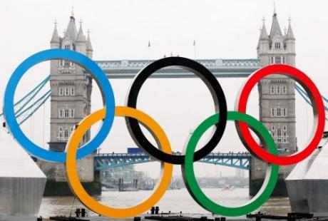 IOA splurged Rs 4 crore on officials at Olympics