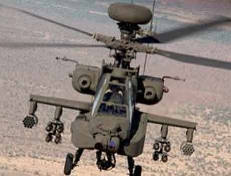 US offering 245 Stinger missiles to India
