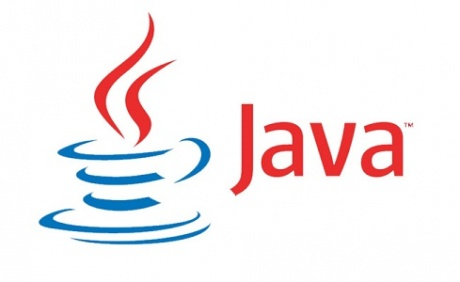 Apple Removes Java from Mac Browsers