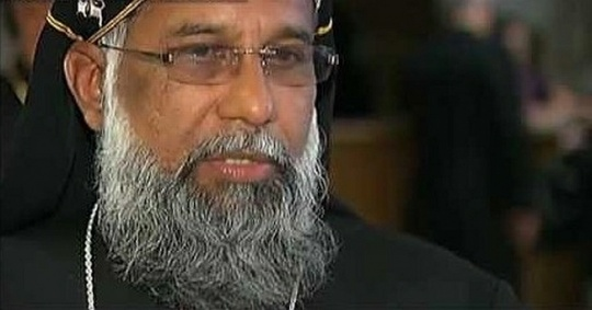 Indian Cardinal to Elect the Next Pope