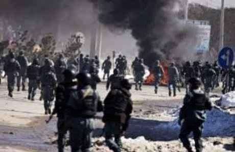 Mexico kills top drug lord