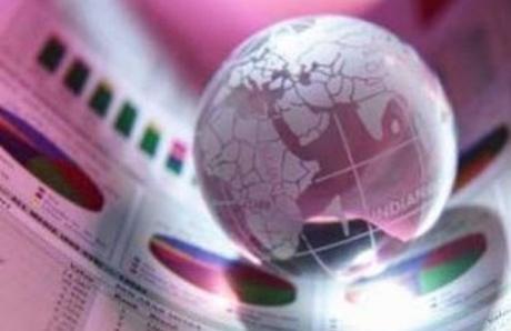 Global Economic Slowdown is Worsening