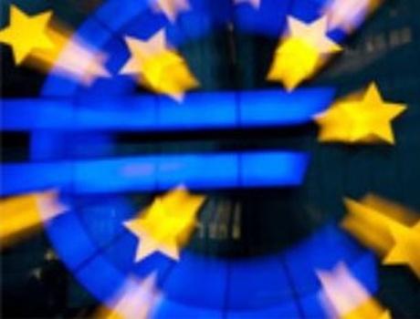No Eurozone Bank watchdog Until 2014