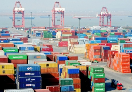 India emerges as top 25 leading exporters in world: WTO chief