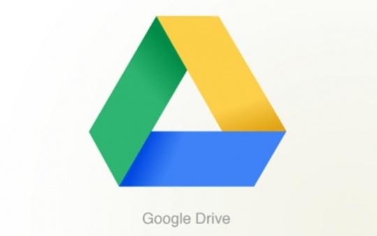 Google Updates its Online Applications