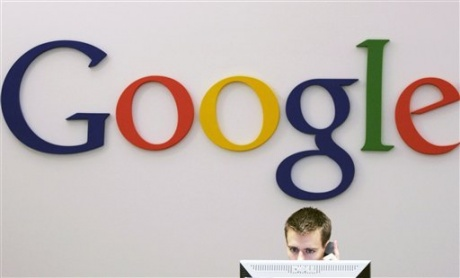 How Google's results got 'leaked'