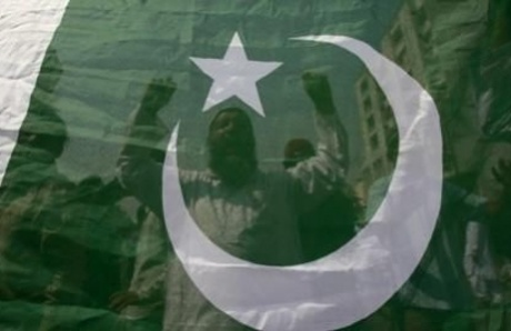 There is no political cell within ISI, Pak govt tells SC