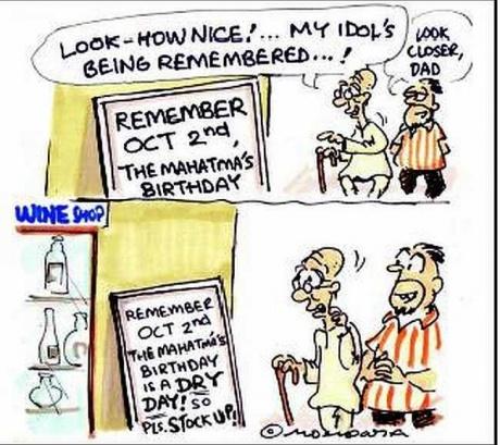 Funniest Cartoons of the Week