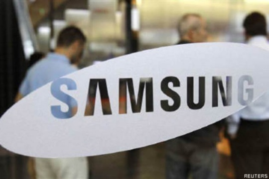 Samsung to Launch Ultra High Definition TV