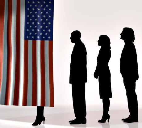 10m Hispanics may not get to vote in US