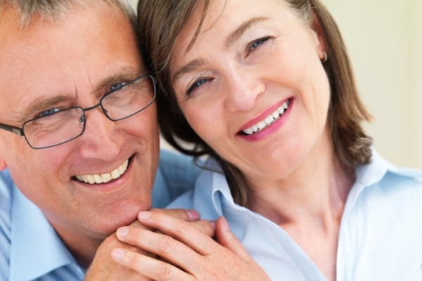 How To Keep Your Teeth Healthy And Young Forever