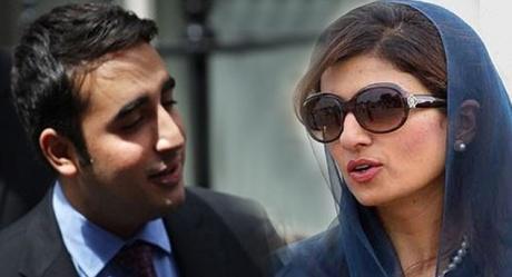 Hina-in-Love-with-Bilawal