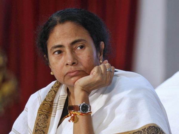 """Mamatadidi MBBS"" Tackles Dengue (West Bengal Newsletter)"