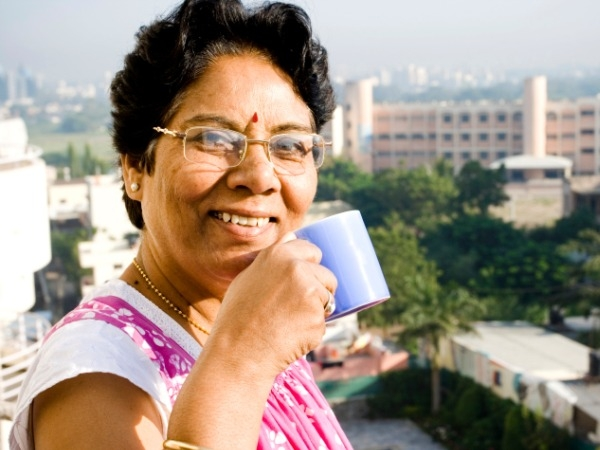 Study: 65% Women In Mumbai Are Vitamin D Deficient