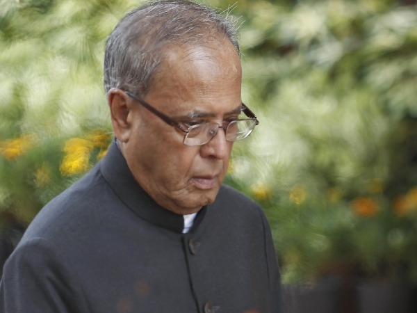 President Calls For Greater Healthcare Allocation