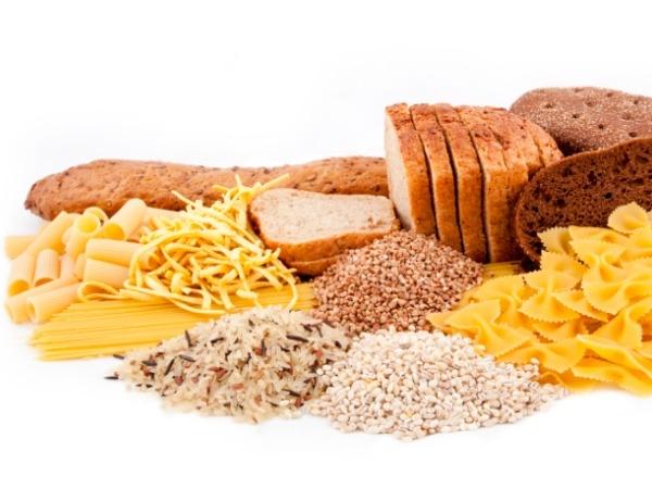 Low Calorie Diet Doesn't Add To Longevity