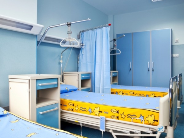 Apollo Hospitals To Set Up 30 Telemedicine Units In Africa