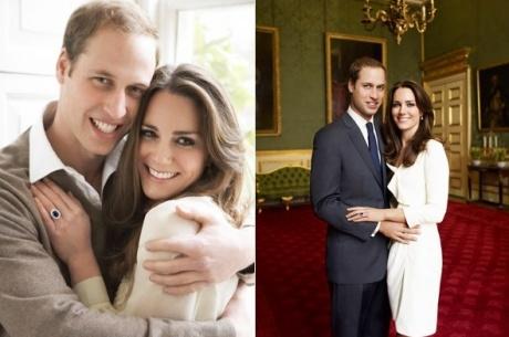 British royals file lawsuit against French magazine