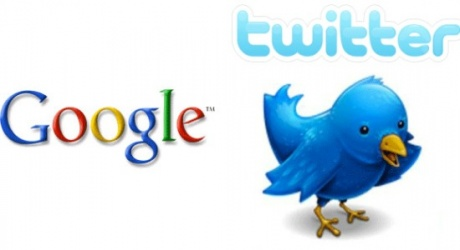 HR checking candidates' background on FB, Twitter, Google