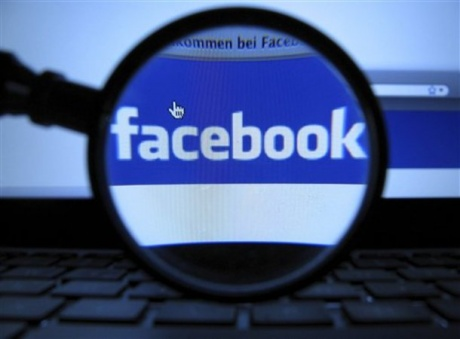 Facebook to charge firms for promotional offers