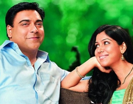 Ram & Priya to come face to face!