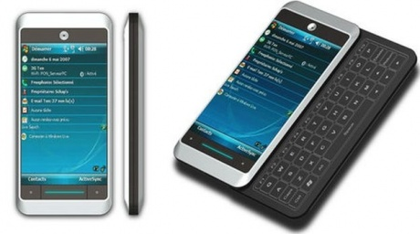 See, what's coming to Microsoft phones